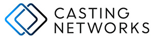Casting Networks